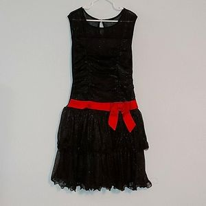 💣5 for $25💣 Girl's George Formal Dress